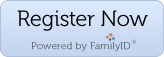 familyid_register_button